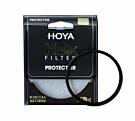 Hoya Protector HDX 62mm