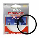 Hoya Prime-XS UV 58mm