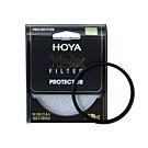 Hoya 40.5mm HDX Protector Filter
