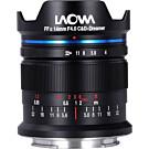 Laowa Venus 14mm f/4.0 FF RL Zero-D | Nikon Z (FX)