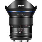 Laowa Venus 15mm f/2.0 Zero-D   Nikon Z (FX)
