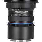 Laowa Venus 15mm f/4.0 Macro Shift | Leica L