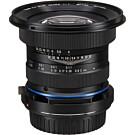 Laowa Venus 15mm f/4.0 Macro Shift   Canon EF