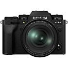 Fujifilm X-T4 + 16-80mm f/4.0