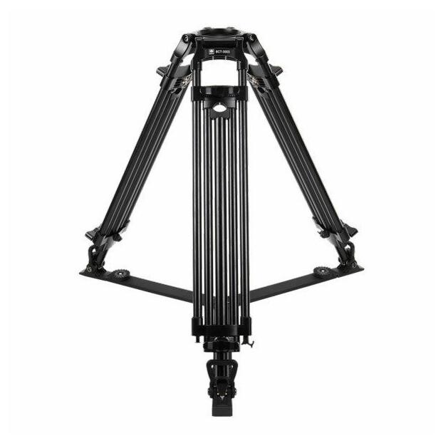 Sirui Video Tripod BCT-3003