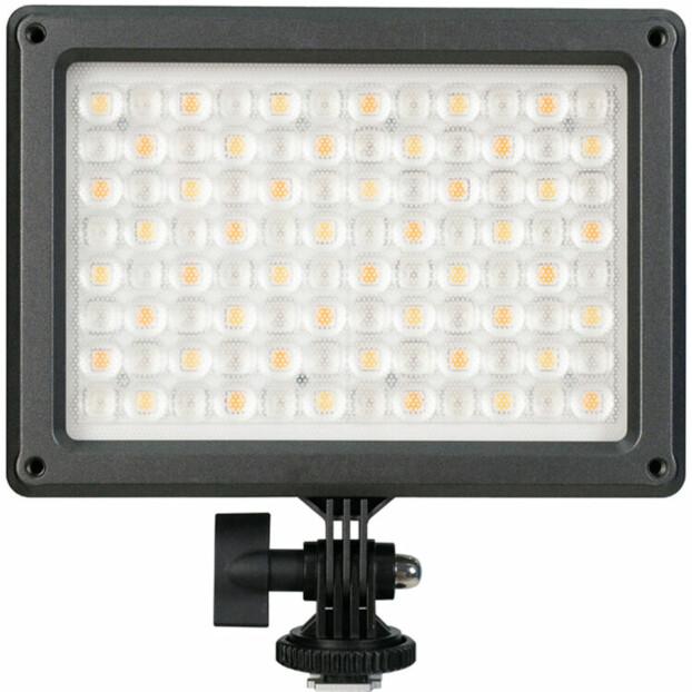 Nanlite Mixpad II 11C LED paneel