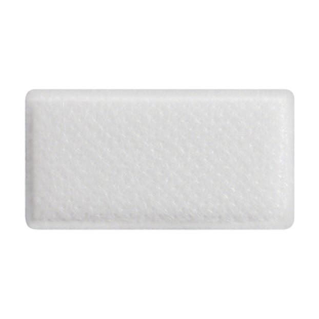 Sony Anti-fog sheet AKAAF1