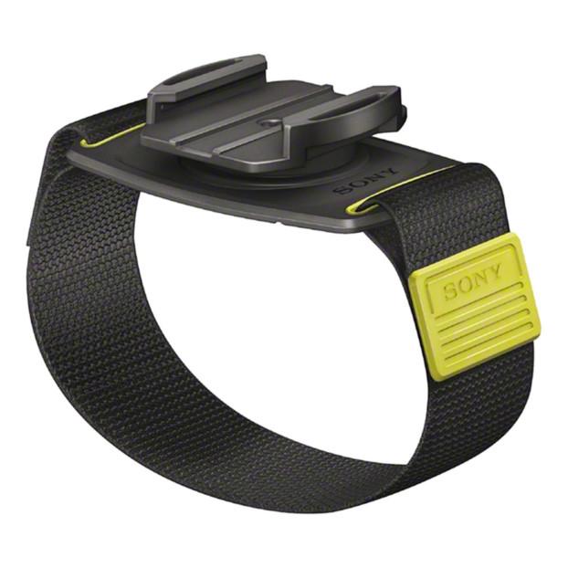 Sony Wrist strap for Action Camera AKAWM1