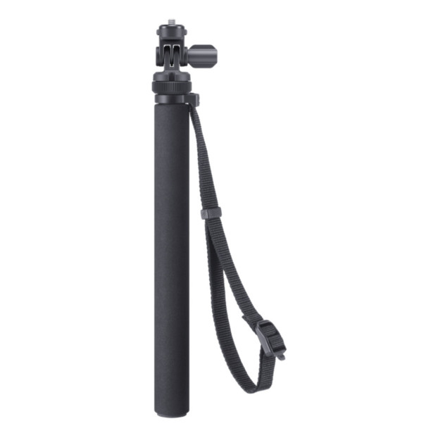 Sony VCTAMP1 Action Cam Monopod