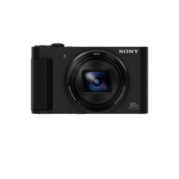Sony DSCHX90B