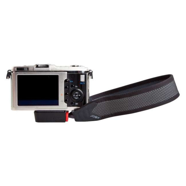 Joby 3-way Camera Strap