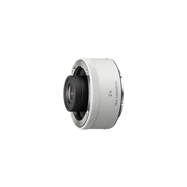 Sony 2.0x Tele-converter voor FE 70-200mm F2.8 GM