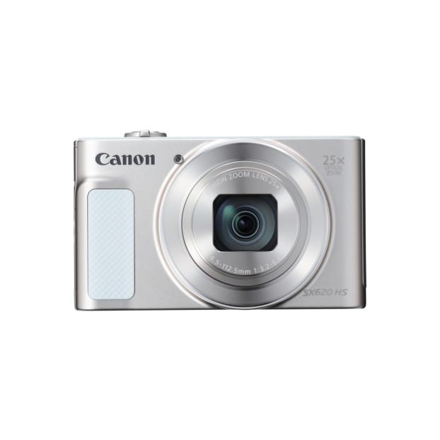 Canon Powershot SX 620 HS wit