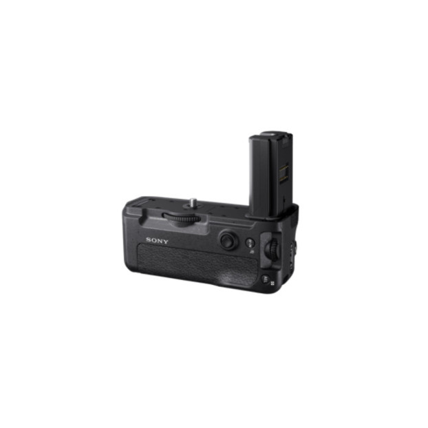 Sony VGC3EM Verticale Batterijgrip VG-C3EM