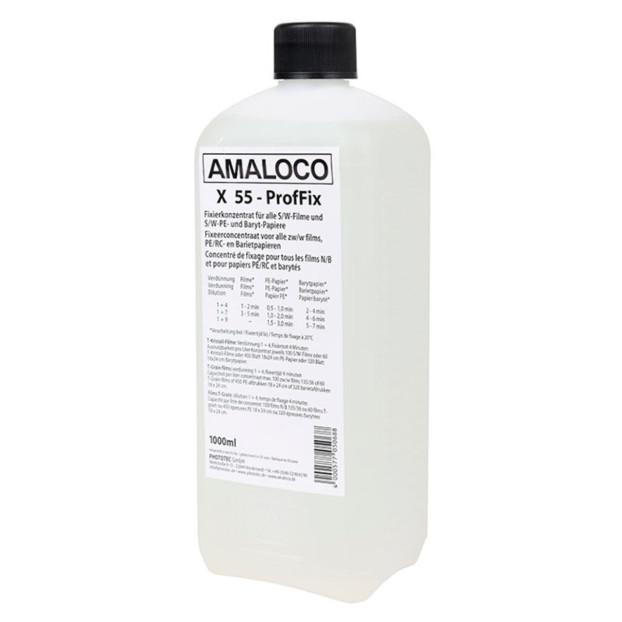 Amaloco X 55 Proffix 1 L