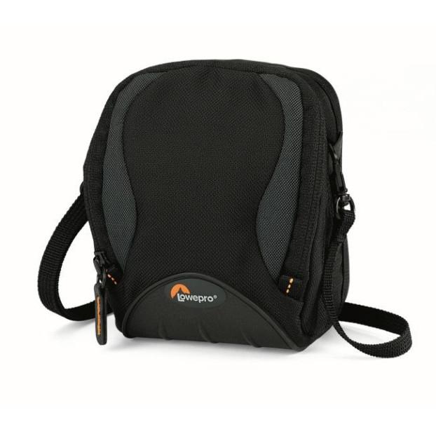 Lowepro Apex 60 AW Black