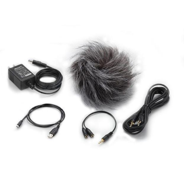 Zoom APH-4nPRO Kit