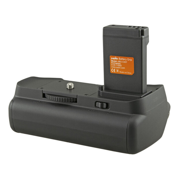 Jupio BG-1H Battery Grip