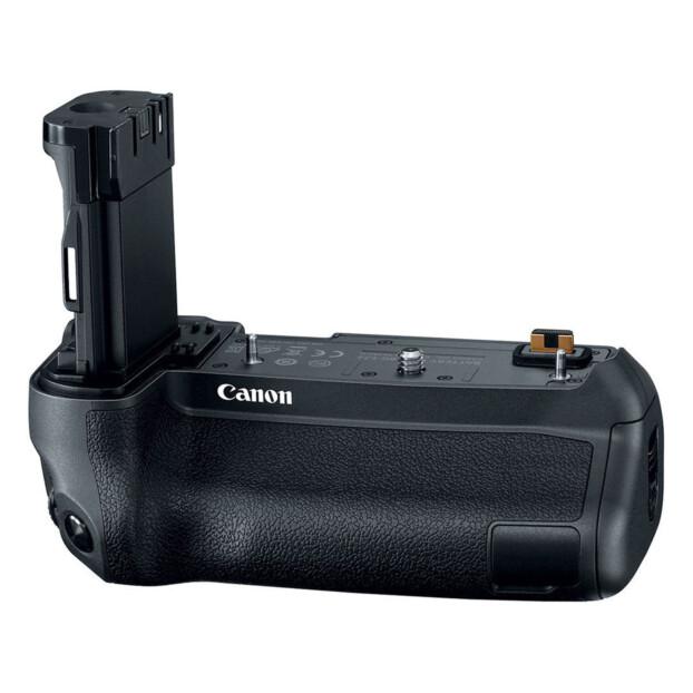 Canon Battery Grip | BG-E22