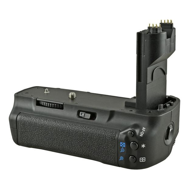 Jupio BG-E6 Battery Grip