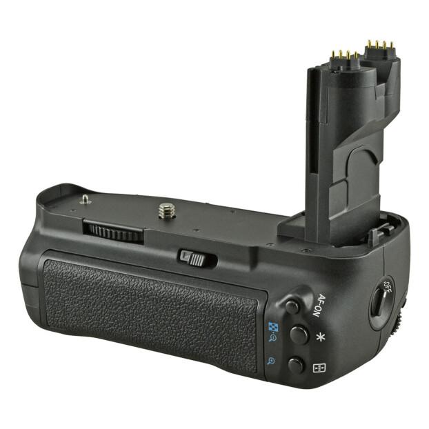 Jupio BG-E7 Battery Grip