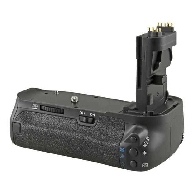 Jupio BG-E9 Battery Grip