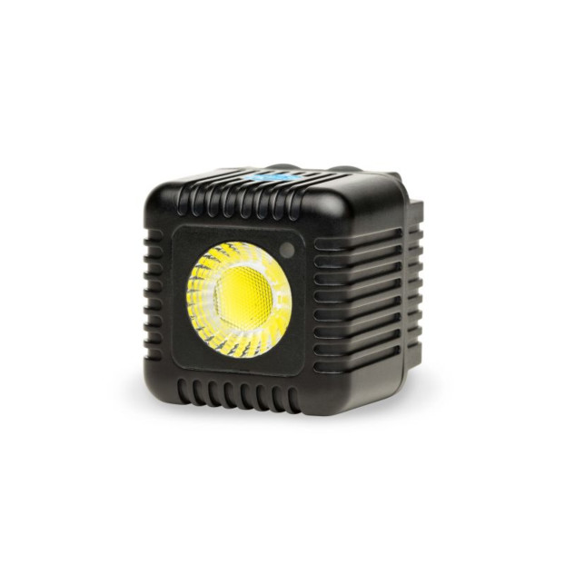 Lume Cube Single Lume Cube - Black