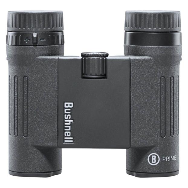 Bushnell Prime 10x25 verrekijker