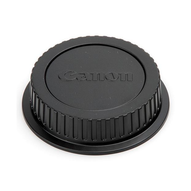Canon Achterlensdop E