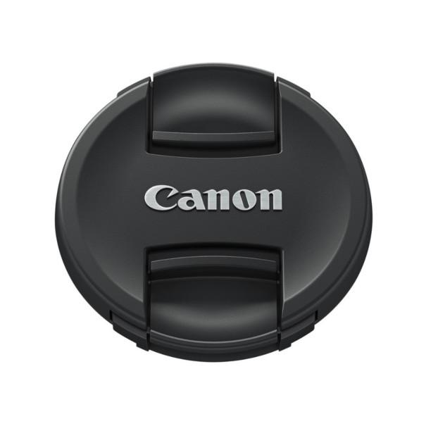 Canon E-72 II Lensdop 72mm