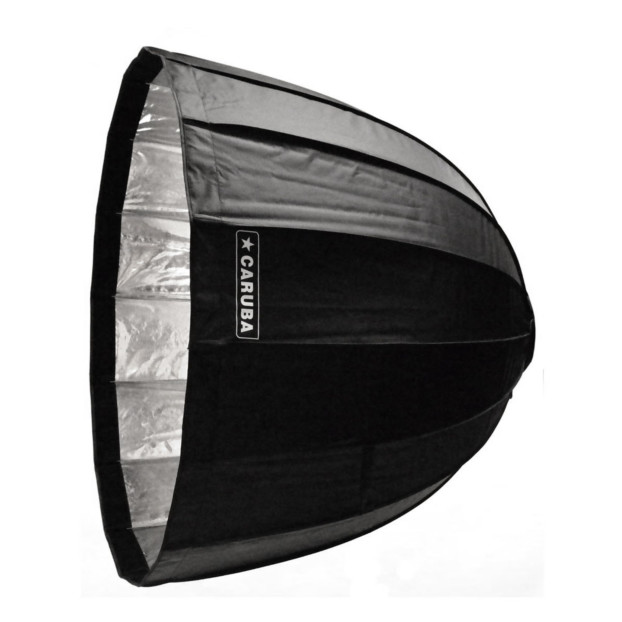 Caruba Deep Parabolic Softbox, 90 cm
