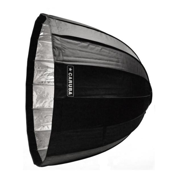 Caruba Deep Parabolic Softbox, 70 cm