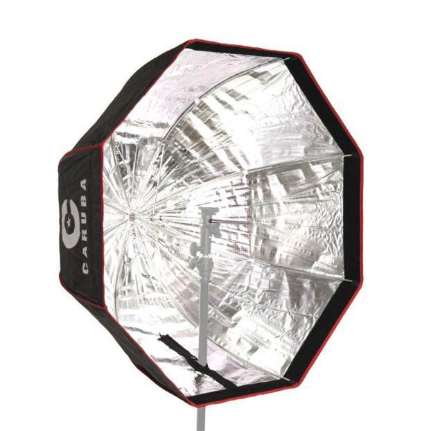 Caruba Orb Softbox, 110cm