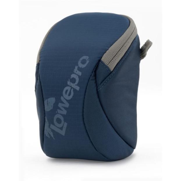Lowepro Dashpoint 20 blauw