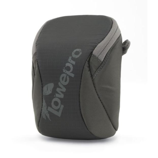 Lowepro Dashpoint 20 Slate Grey