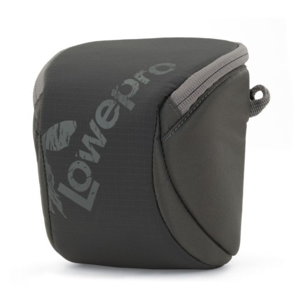 Lowepro Dashpoint 30 Slate Grey