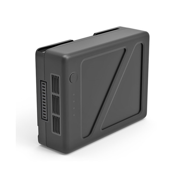 DJI Inspire 2 Intelligent Flight Battery (Part 05)