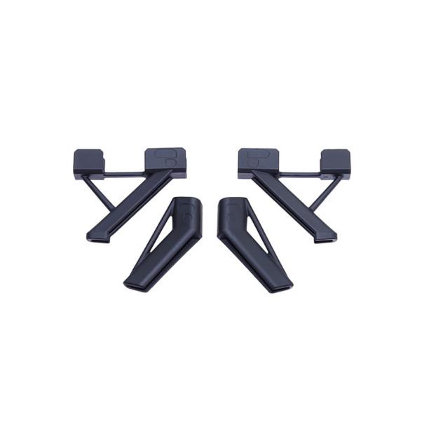 Polar Pro DJI Mavic Leg Extensions