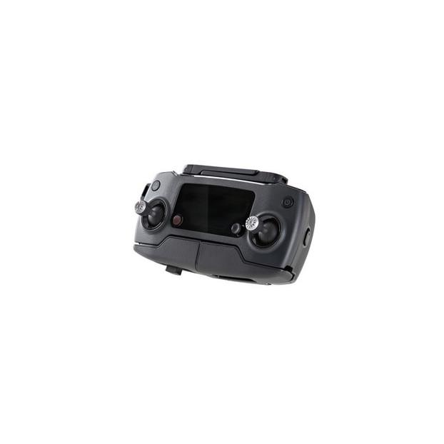 DJI Mavic - Remote Controller (Part 37) voor Mavic Pro