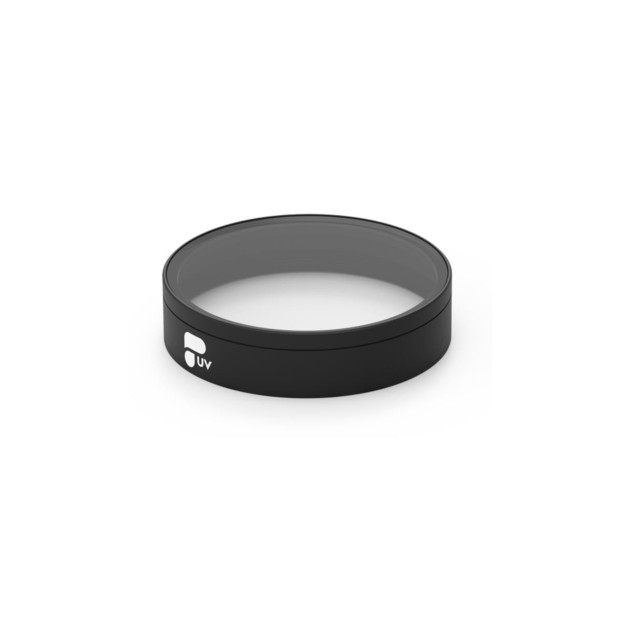 Polar Pro DJI Mavic UV Filter