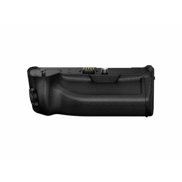 Panasonic DMW-BGG1 Battery Grip Voor G80