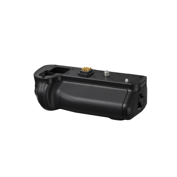 Panasonic DMW-GH3 Battery Grip voor DMC-GH3 en DMC-GH4