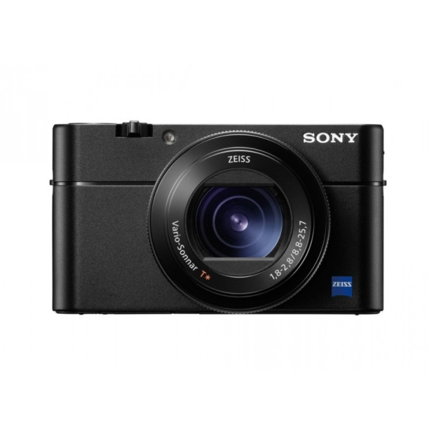 Sony DSCRX100 Mark V A