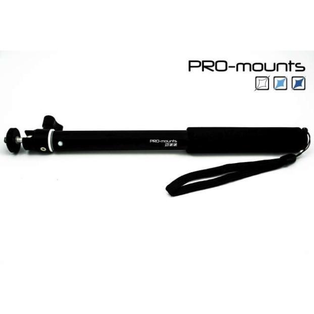 Pro-Mounts BigPole