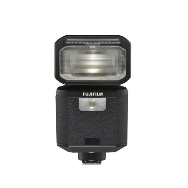 Fujifilm EF-X500 Flitser