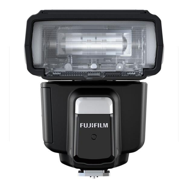 Fujifilm EF-60 Flitser