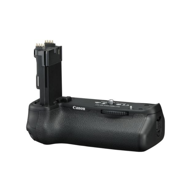 Canon BG-E21 Batterijgrip voor EOS 6D Mark II