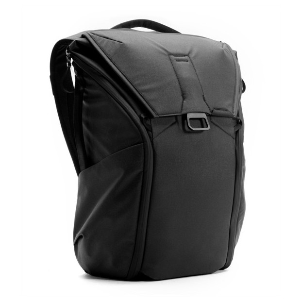 Peak Design - Everyday backpack 20L zwart