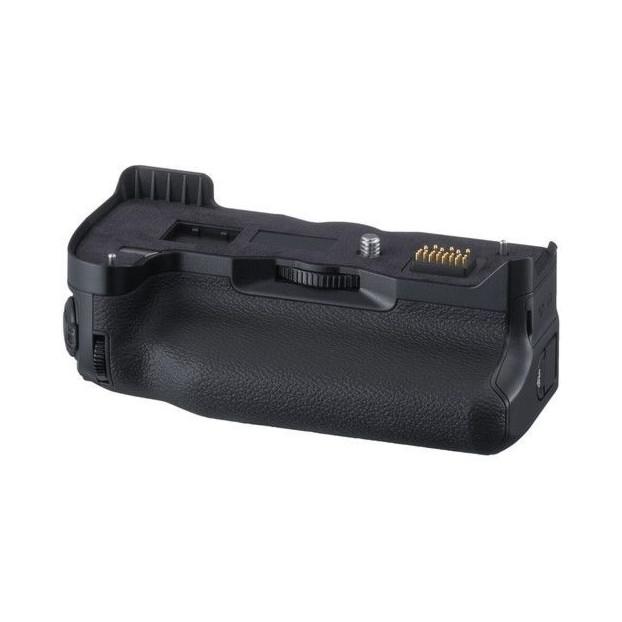 Fujifilm VPB-XH1 Vertical Power Booster grip X-H1