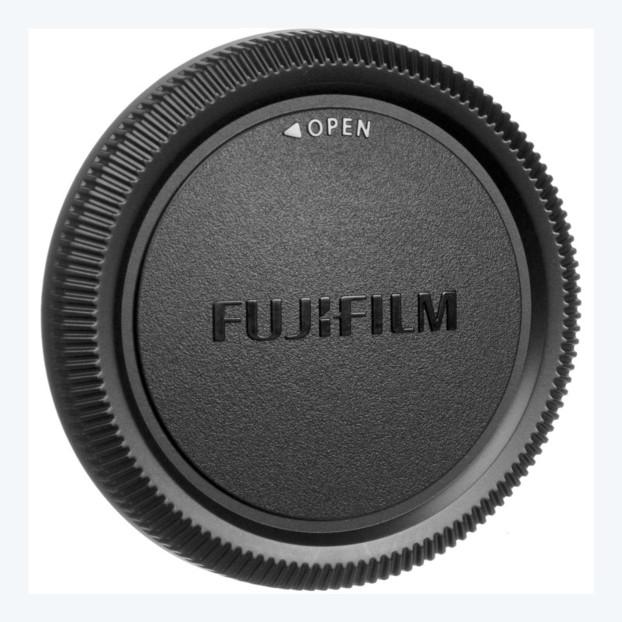 Fujifilm BCP-001 Bodydop X